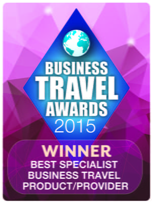 International SOS and Control Risks win 'Best Specialist ...