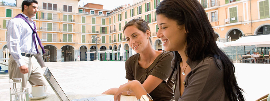 Image result for Travel Rules - Travel Tips for Women in Organisation