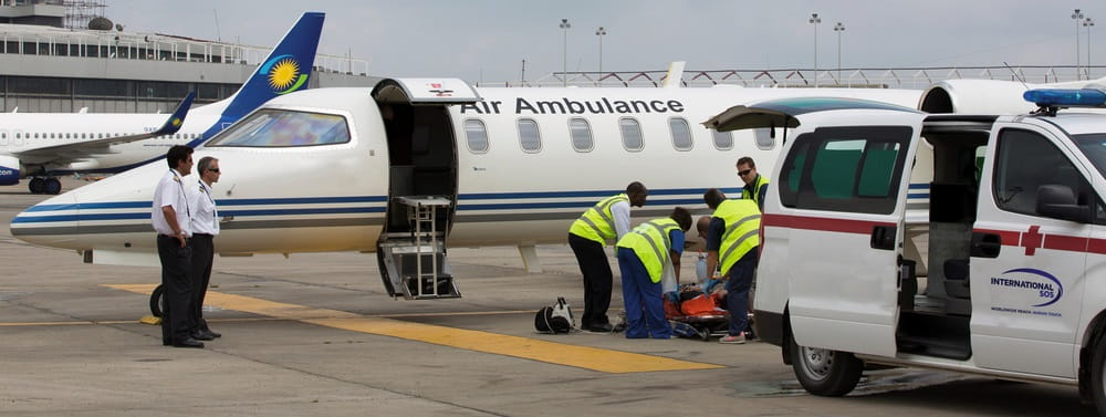 Ground_and_Air_Ambulance_for_Evacuation
