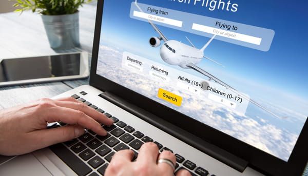 Top Tips For Holiday Travel Main Image
