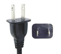 Plug Type A