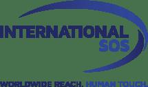 international SOS jobs paramedics offshore